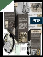 NELSONMONROYPOSTER.pdf