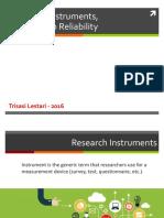 Sesi_13_Validity-reliability-instrument-2016.pdf