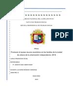 PROYECTO SOCIA.docx