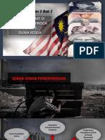 sejarahtingkatan5bab2-180405130030.pdf