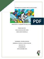 PROYECTO GRUPAL_5D 5E 5H.docx