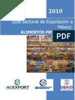 guia-sectorial-de-exportacic3b3n-de-alimentos-procesados1.pdf
