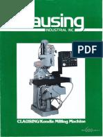 ecitydoc.com_clausing-kondia-milling-machines.pdf