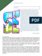 Charla 2 Cuaresma.pdf