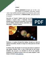 Sistema Solar.docx