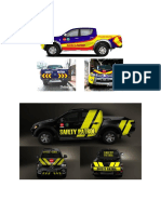 Design safety car.docx