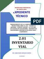 1 INVENTARIO VIAL - HIGUERA.docx