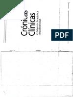 CRONICAS CLINICAS.pdf