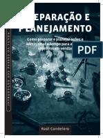 LIVRO Passos da Venda - Preparação e Planejamento.pdf