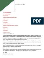 INTERÉS SIMPLE E INTERÉS COMPUESTO.docx