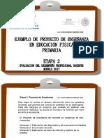 proyectodeenseanzaprimaria-170203011715.pdf
