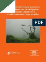 02. Manual de cultivo de tara en ecosistemas costeros. 2014.pdf