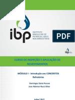 Aula 1 Introdução aos concretos Refratários -.pdf