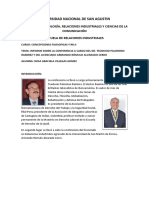 conferencia teodosio palomino.docx