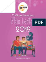 CATALOGO_SECUNDARIA_2019 (1).pdf