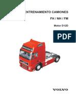 Motor D12D VOLVO.pdf