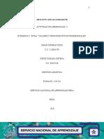 Evidencia_7_Ficha_Valores_y_principios_eticos_profesionales.docx