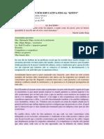 DISCURSO-RACISMO-ECUADOR.docx