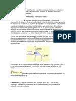 FORO CALCULO INTEGRALES.docx