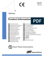 03527256_ed18_V.pdf