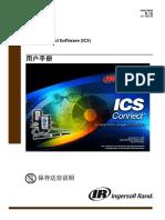 48619696_ed3_Chinese.pdf