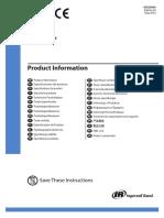 03523024_ed24_AD.pdf