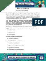 Evidencia_2_Cuadros_comparativos_trazabilidad.docx