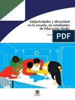 subjetividades y adversidades en la escuela.pdf