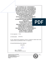 APF181764 _Stat_Conf2013.03.27-15.47.36.467_3J.pdf
