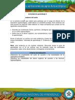 evidencia 2 agroecologia
