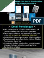 Ketentuan Detail Tulangan Pada Struktur Beton Bertulang - Yogyakarta - 14-15Nov.20118 BW.pdf