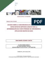 ana.maria.lazaro  - TFG PPC (terminado)-1.pdf