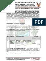 CONTRATO_DE_SERVICIO_DE_CONSULTORIA_N°001-2019-MPHBBA-A.docx