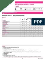 26450 (2).pdf