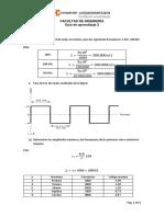 Guia 2 comunicaciones (2).docx