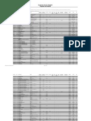 A9h Journals Pdf Academic Publishing Scholarly Communication