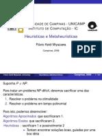 Heuristicas e metaheuristicas - UNICAMP.pdf