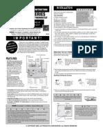 TX500b Eng WebManual