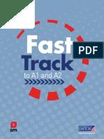 Fast_Track_.pdf
