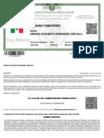 CURP_HEAB960117MMCRRR05.pdf