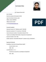 iham certificado.doc