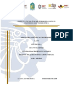 1.MAPA MENTAL.pdf
