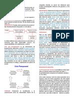 Informe Final CIEMAM (Autoguardado)