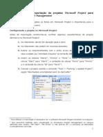 Ceo-pro-ctm-0010 - Respecificações Gerais de Pintura Industrial