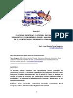 jrtg.pdf