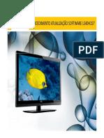 LE40W157.pdf