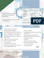 conteudo_treinamentos_2016.pdf