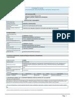 20171115_Exportacion.pdf