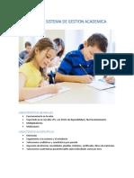 brochures.docx
