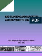gad_planning_budgeting.pdf